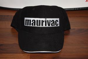 maurivac