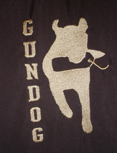 GunDog