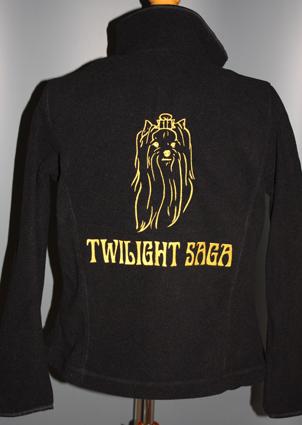 twilight saga1