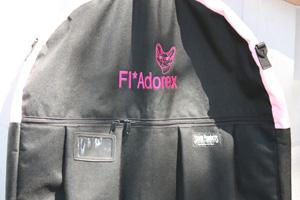 fiadorex
