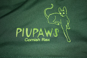 piupaws