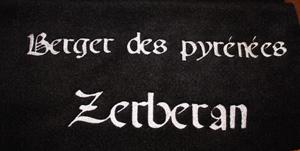 zerberan